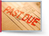Debt Collection News
